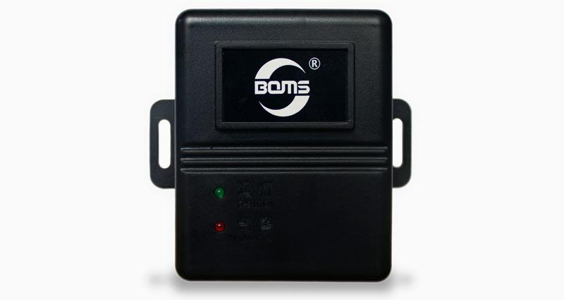 正通蓄电池单体监测模块ZHT-CM