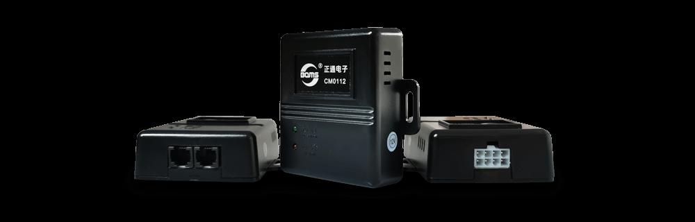 监测型高配方案:BOMS分布式蓄电池在线监测系统