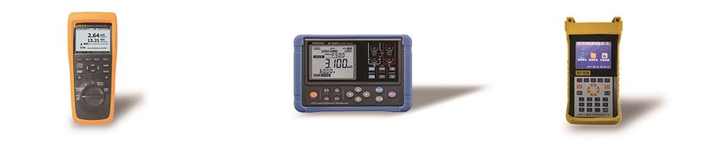 (荐)课题研究五:蓄电池内阻测量及测试设备准确性验证方法